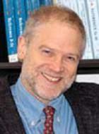 Theodore Joyce | VOX, CEPR Policy Portal