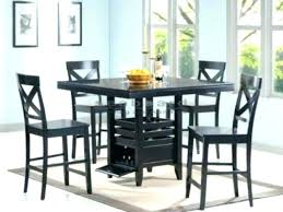 small pub table set black designed for your home and chairs square charming round t black pub table set