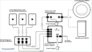 light switch outlet combo wiring diagram lorestan info light switch outlet combo wiring diagram light switch outlet combo wiring diagram