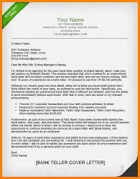 8 Job Inquiry Email Sample Paige Sivierart