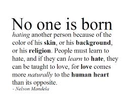 Peace Religious Quotes. QuotesGram
