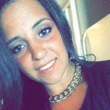 Nicole Lipinski (nicolelipinski) - Profile   Pinterest