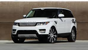 land rover 2014 sport white. 2014 land rover range sport hse the paradigmatic sporty coupe white e