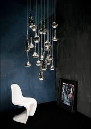 modern lighting concepts. full size of interiorslightform lighting eurohome modern downlights concepts live light c