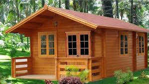 floor plan modern wooden house design home designs pertaining to image of small homes australia