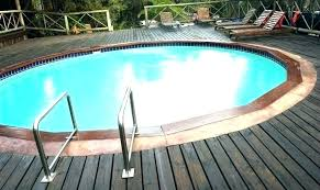 How to build a deck video Diy How To Build Pool Deck Step By Video Building For Above Ground Rug Hooking Frame Bar Plandsgcom How To Build Pool Deck Step By Video Building For Above Ground Rug