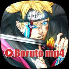 Jika link download tidak bisa di klik dan terdeteksi pop up silahkan klik kanan link lalu open new tab. Nonton Anime Boruto Sub Indo For Android Apk Download