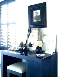 elegant makeup table. Makeup Vanity Table With Lights Elegant Bedroom Desk .