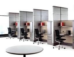 Office design layout ideas Roomsketcher Home Office Design Layout Modern Home Office Designs And Layouts Enchanting Small Design Layout Ideas Architecture Exost Home Office Design Layout Small Office Plans And Designs Small