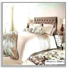 beautiful rose duvet cover dusty covers bedding set