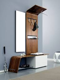Image Interior Design Ideas Ofdesign Design Tips For The Hall Furniture And Practical Ideas