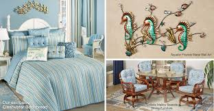 Small Picture Coastal Style Decorating and Coastal Home Decorating Tips Touch