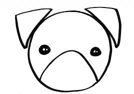 Honden Kleurplaat Met Naam Kleurplaat Hond Hond Pinterest Huisdieren