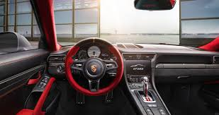 porsche 911 turbo s interior. porsche 911 turbo s exclusive series interior 2017 4k original resolution 3840x2025