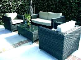 outdoor furniture covers waterproof for patio cover rattan garden porch round table furn