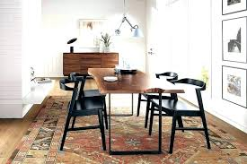 room and board rugs room and board outdoor rugs room and board lighting rug adds warmth room and board rugs