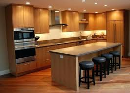 light wood kitchen island light blue cherry wood kitchen island small kitchen apartment small kitchen lovely light wood kitchen island