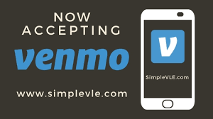 A does venmo accept credit cards is a proper and professional document that is written by personal, corporation or firm to its clientele, stakeholder, corporation, business and plenty of much more. Simplevle Blog Post