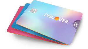 And for international students, the credit card issuer doesn't even require a social security number to apply. Top 5 Credit Cards Options For International Students
