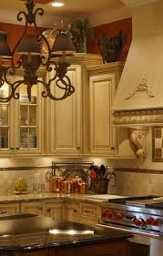 bathroom remodeling nashville tn. Exellent Bathroom Kitchen Remodeling Contractor Nashville And Bathroom Remodeling Nashville Tn