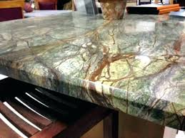 bevel edge countertop wood edge bevel edge granite edges pictures 1 4 bevel edge photos beveled