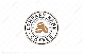 coffee shop logos.  Shop Inside Coffee Shop Logos