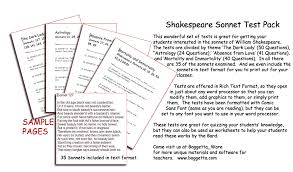 sonnet essay related searches for sonnet 73 essay loc ussonnet 73 explicationsonnet 73 metaphorsfigurative language in sonnet 73summary of sonnet 73shmoop sonnet