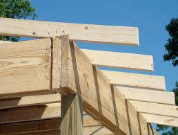 plans for a porch gable roof framing