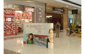 Display Stands Melbourne Amazing Shopping Centre Displays Shopping Centre Display Stands Shopping
