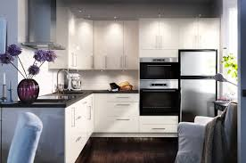 Ikea Kitchen Design Service Uk