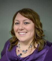 Stacy Johnson, LCPC, RPT-S – Heartland Play Therapy Institute, Inc.