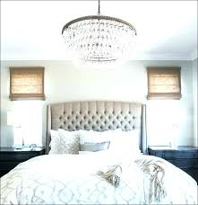 mini chandeliers for bedroom chandelier for bedroom size mini chandelier bedroom full size of modern glass
