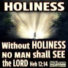 Image result for pictures of God's holiness