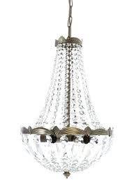 empire style chandelier empire style chandeliers by 1 4 n 1 2 empire style chandelier uk