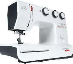 Bernette Sewing Machine Accessories