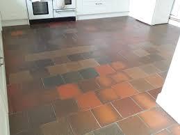 Kitchen Floor Cleaning Commercial Kitchen Quarry Floor Tile Prevnext Restaurant Kitchen