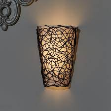 Shop wall sconces and a variety of lighting & ceiling fans products online at lowes.com. Battery Operated Wall Lights You Ll Love In 2021 Visualhunt