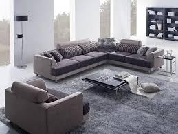 modern fabric sectional sofas. Perfect Sofas Sectional Sofa Design Modern Fabric For  Attractive Property Plan On Sofas
