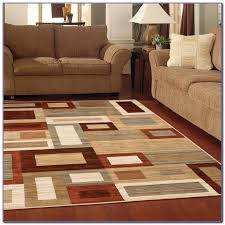 ikea jute rug 8 10 page best home decorating