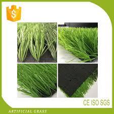 fake grass carpet indoor. Indoor Grass Carpet, Carpet Suppliers And Manufacturers At Alibaba.com Fake U