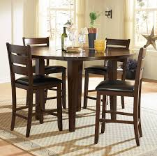 Cheap Dining Room Sets Solutions Home Furniture Cheap Modern Dining with Discount  Dining Room Furniture