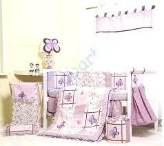 baby girl bedding sets baby girl bedding sets purple baby girl bedding sets purple and teal