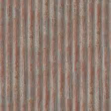 sheet metal texture corrugated metals textures seamless