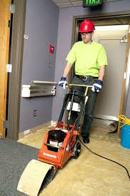 H  Glue Down Carpet Removal Machine Rental Beautiful Ceramic Floor Tile  Tools Image Collections Cheap Laminate