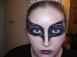 black swan makeup 3 by alliecat95