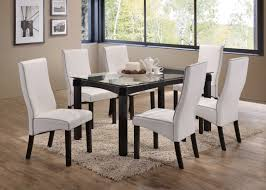 Better Homes And Gardens Kitchen Table Set 7 Piece Kitchen Table Set Piece Kitchen Table Better Homes