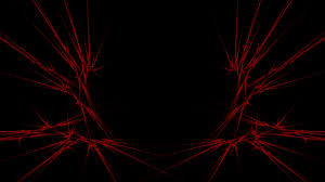black and red background hd. Brilliant Red Inside Black And Red Background Hd R