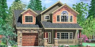 narrow lot house plans with front garage narrow lot house plans with front garage narrow lot