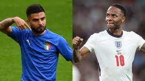 EURO 2020 İtalya - İngiltere finali ne zaman, saat kaçta, hangi kanalda?