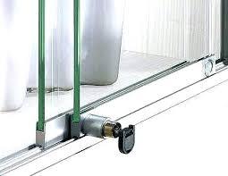 hafele sliding door sliding door fittings bottom running sliding door fitting barn door sliding door fittings